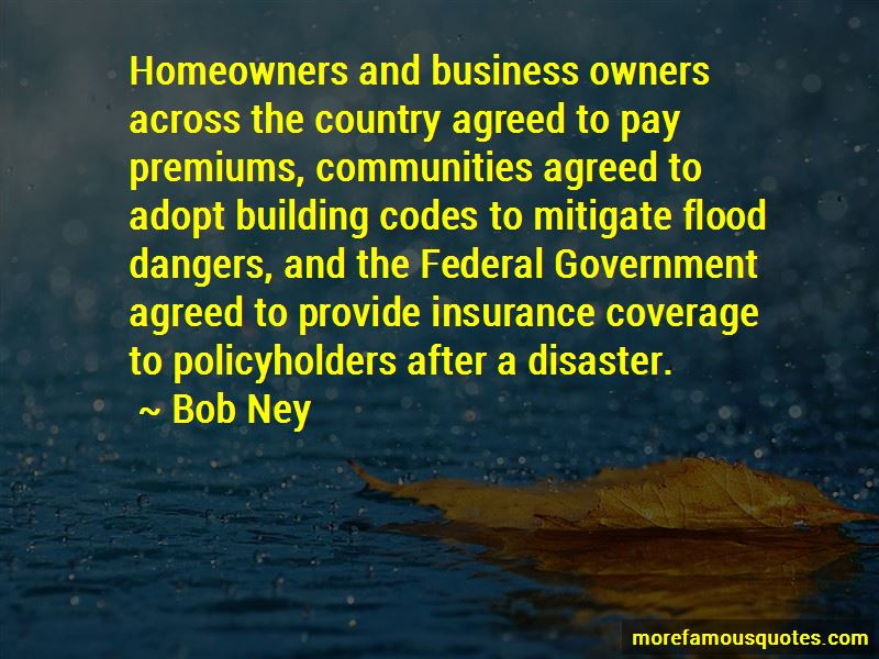 Nj Flood Insurance Quotes Top 60 Quotes About Nj Flood Insurance Amazing Flood Insurance Quotes