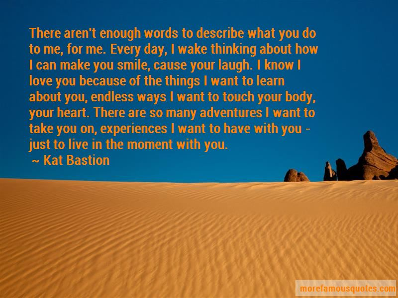 No Words To Describe Love Quotes Pictures 2
