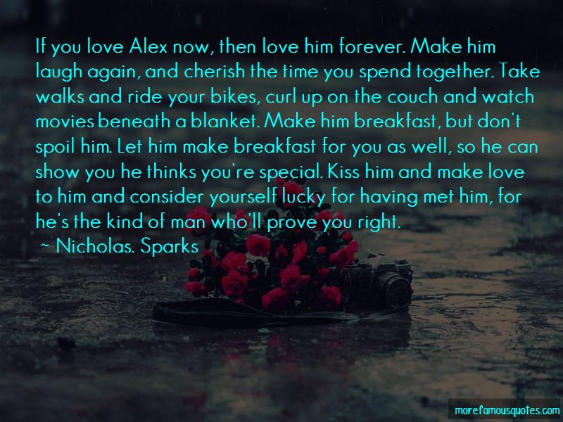 Now Is Your Time Quotes Pictures 2
