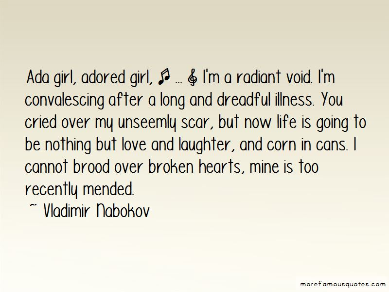Now You Love Me Quotes Pictures 4