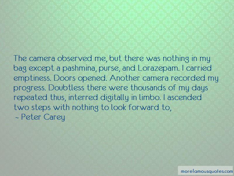 Pashmina Quotes Pictures 4