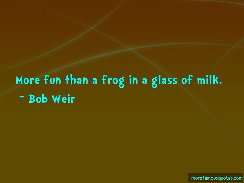 Pg Glass Quotes Pictures 2