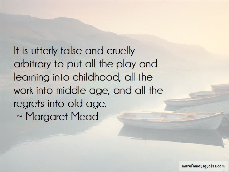 Play And Learning Quotes Pictures 2
