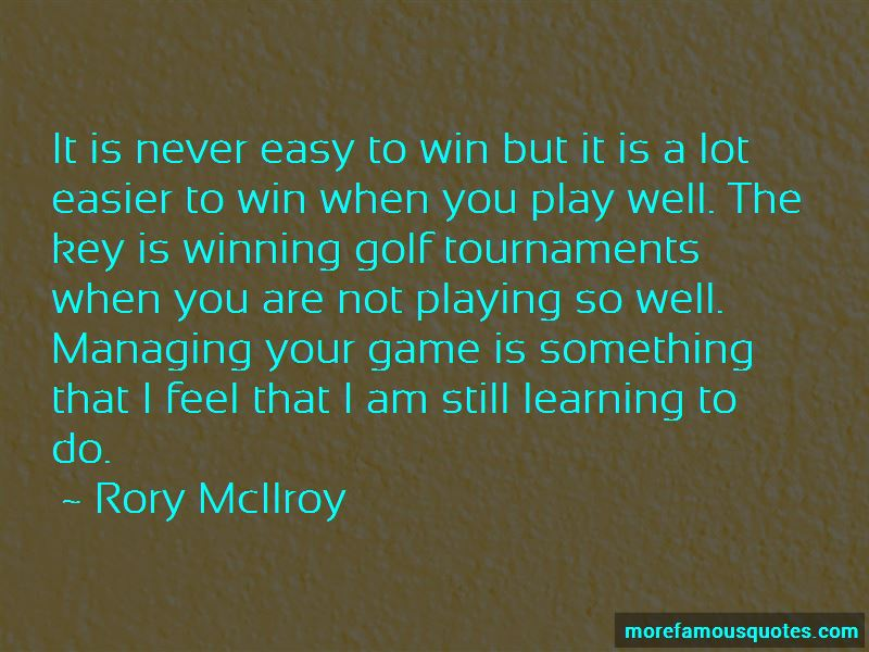 Play And Learning Quotes Pictures 4