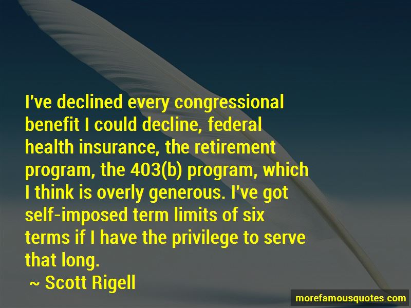 Privilege Insurance Quotes