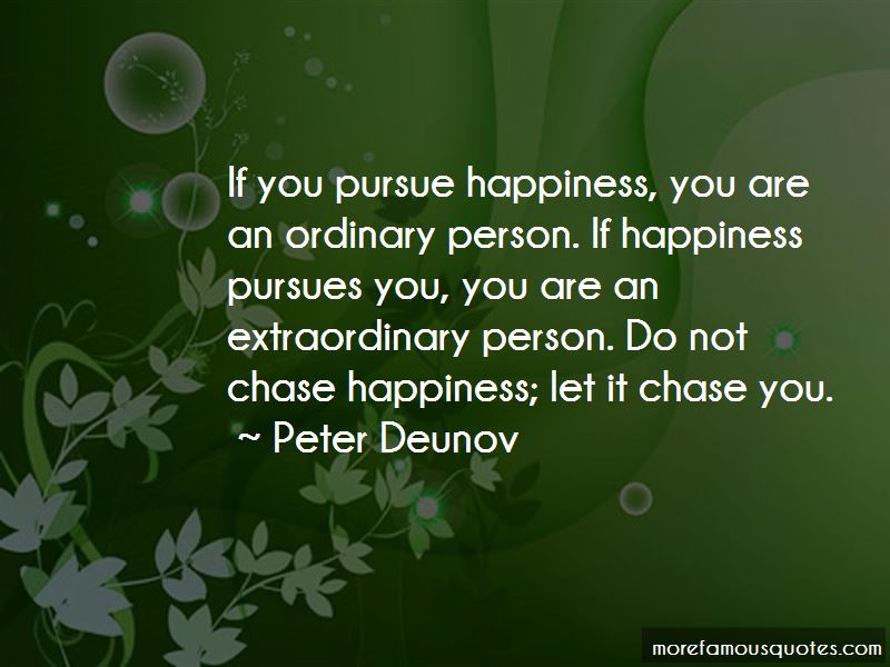 Pursue Happiness Quotes Pictures 3