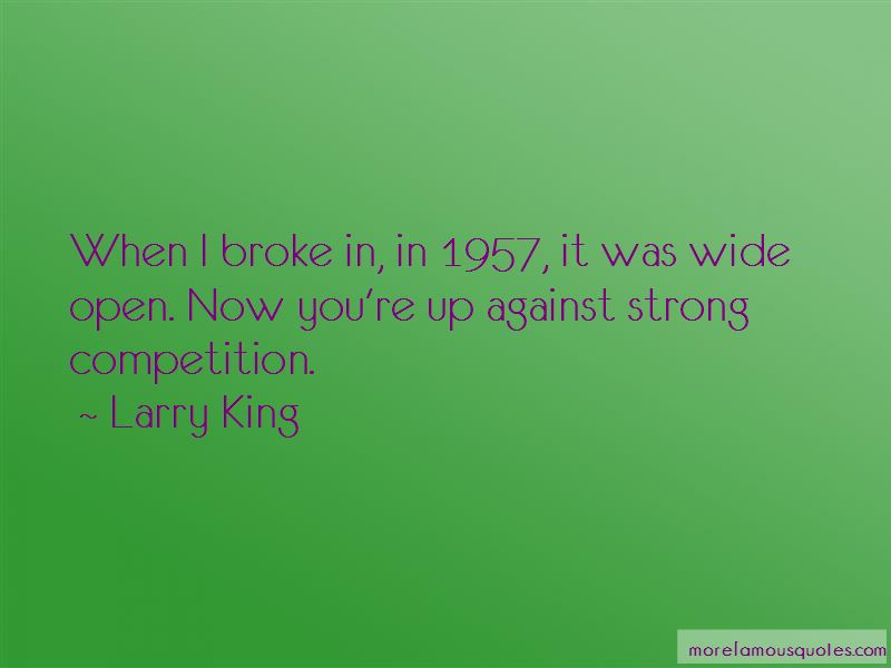 1957 Quotes Pictures 2