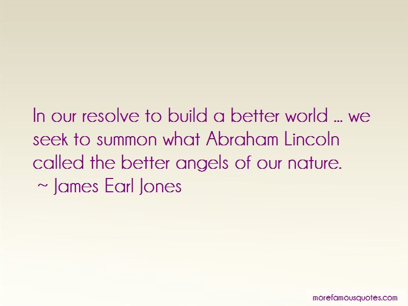 Abraham Lincoln Quotes Pictures 2