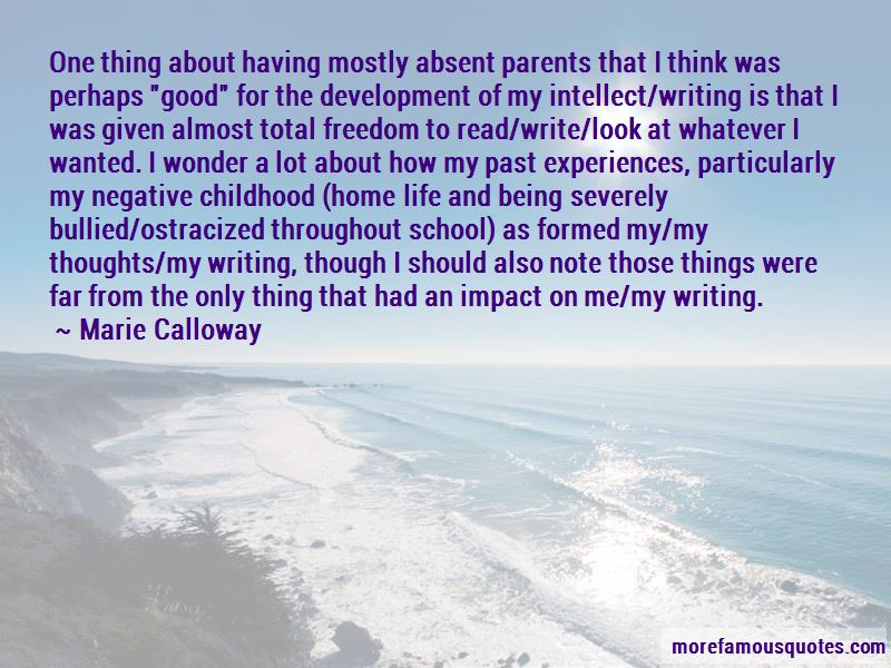 effects of the absences of ofw parents essay Effects of the absences of ofw parents overseas filipino workers, also known as ofw is an individual of philippine origin who momentarily lives outside of the philippines parents.