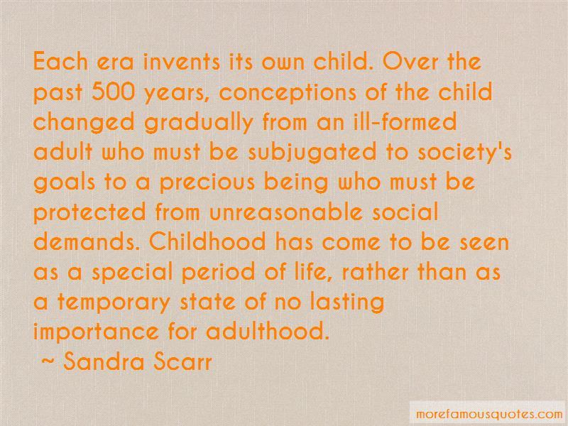 quotes about adulthood and childhood top adulthood and