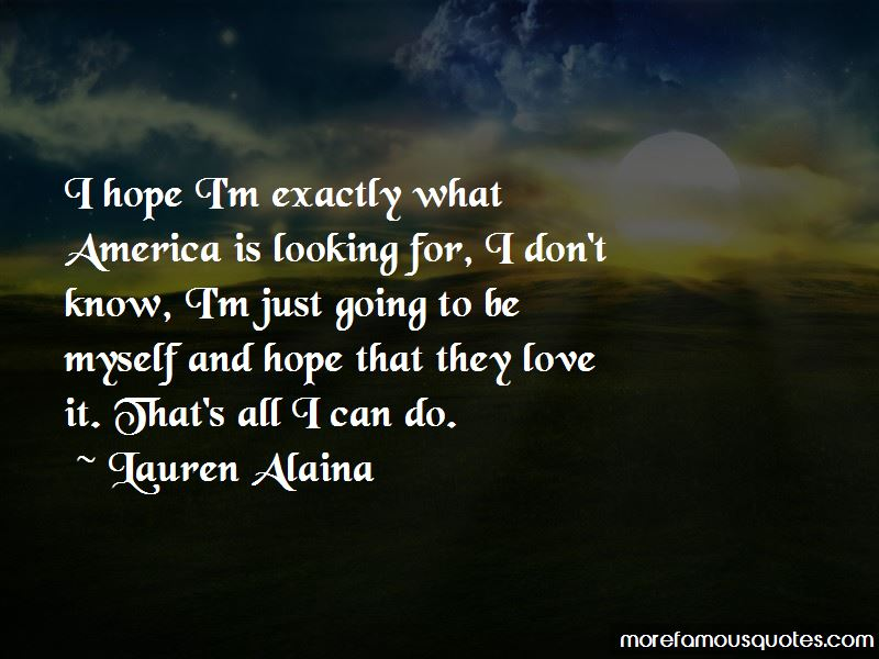 All Quotes Pictures 4