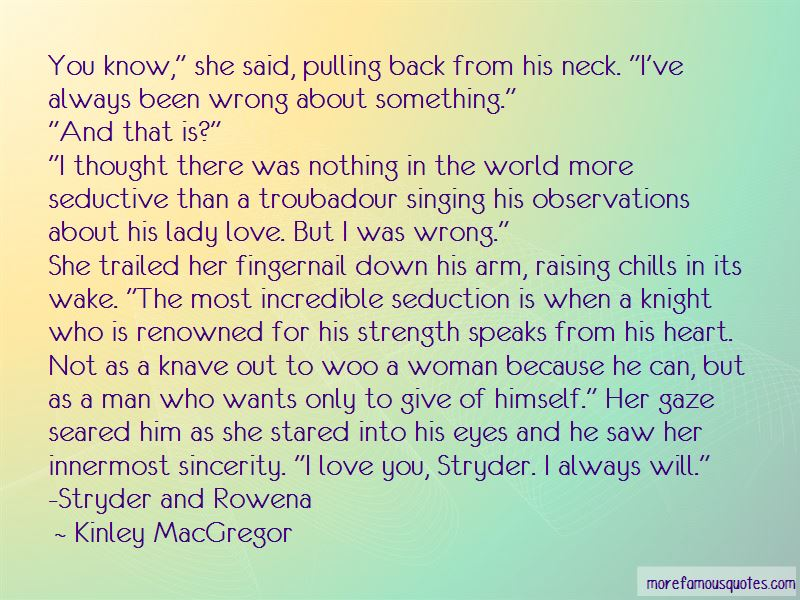 An Ex Who Wants You Back Quotes Pictures 2