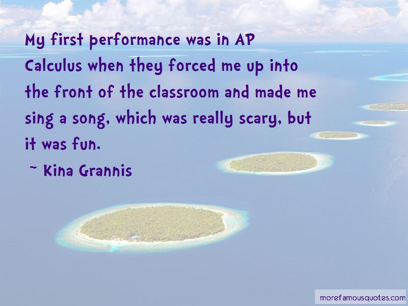 Ap Calculus Quotes Pictures 2