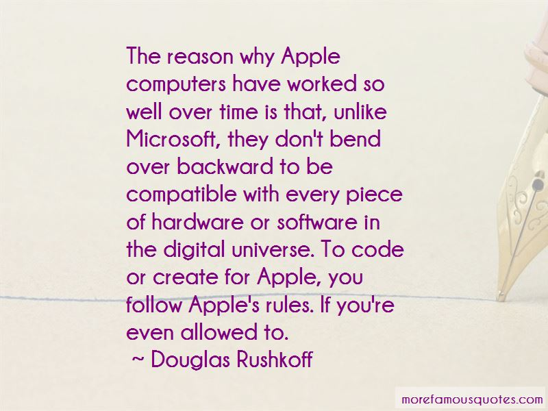 Apple Computers Quotes Pictures 2