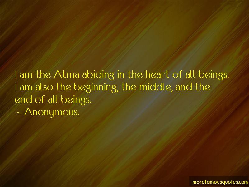 Atma Quotes Pictures 3
