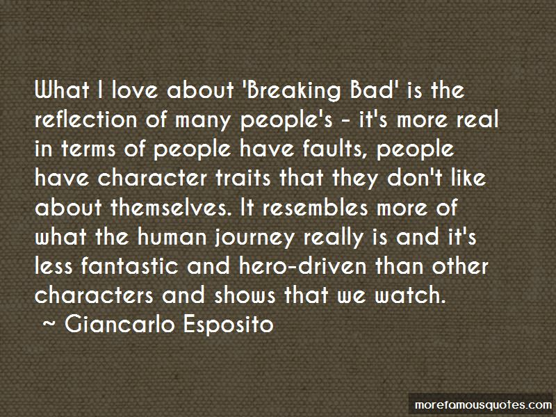 Bad Character Traits Quotes Pictures 2