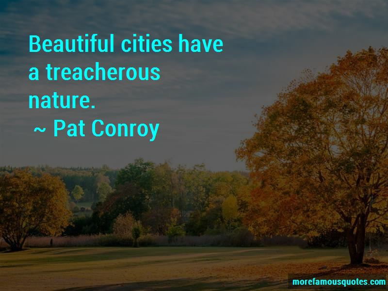 Beautiful Cities Quotes Pictures 3