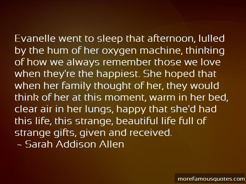 Quotes About Bed Love