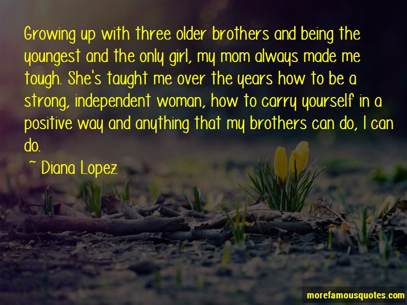 Quotes About Being Independent Girl