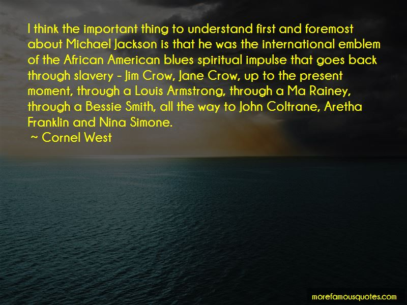 Bessie Smith Quotes Stunning Quotes About Bessie Smith Top 11 Bessie Smith Quotes From Famous