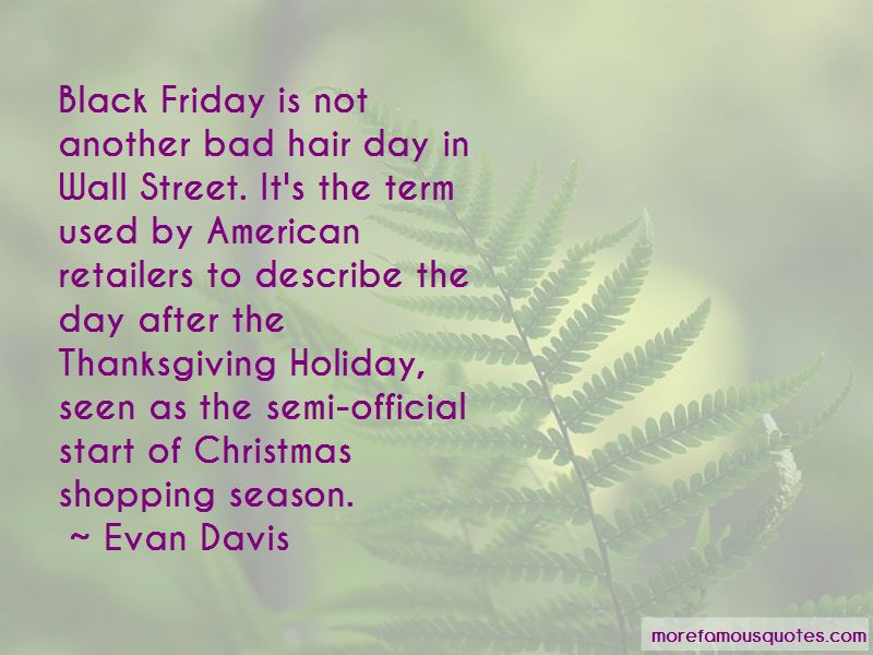 Quotes About Black Friday Shopping: top 2 Black Friday ...
