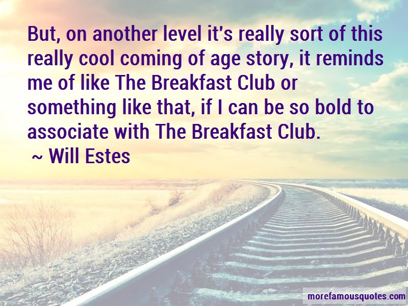 Breakfast Club Quotes Pictures 2