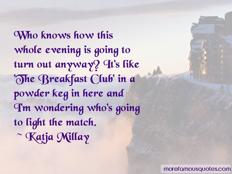 Breakfast Club Quotes Pictures 3