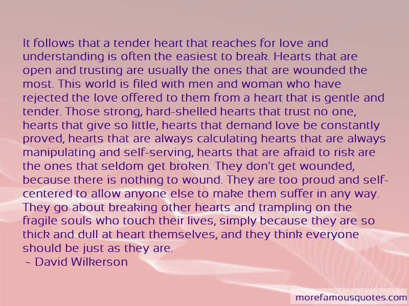 Fine Broken Heart Quotes By Shakespeare Images - Valentine Ideas ...