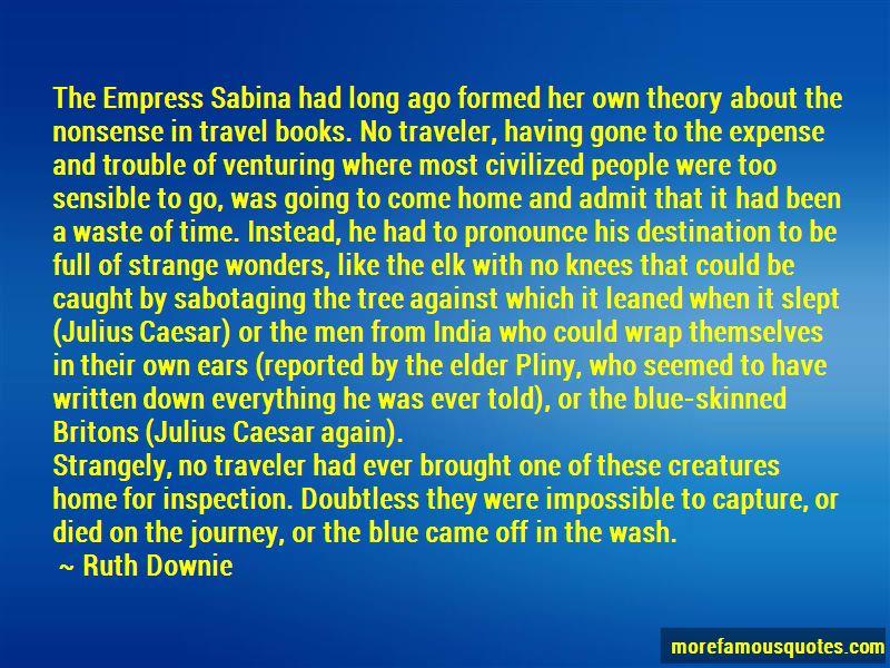 Quotes About Caesar In Julius Caesar
