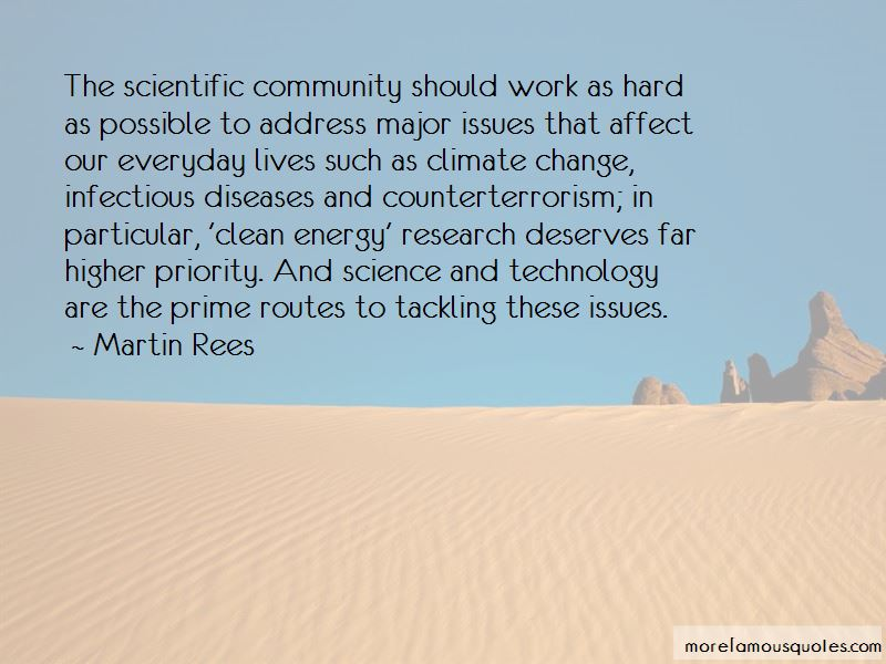 Climate Change Quotes Pictures 4