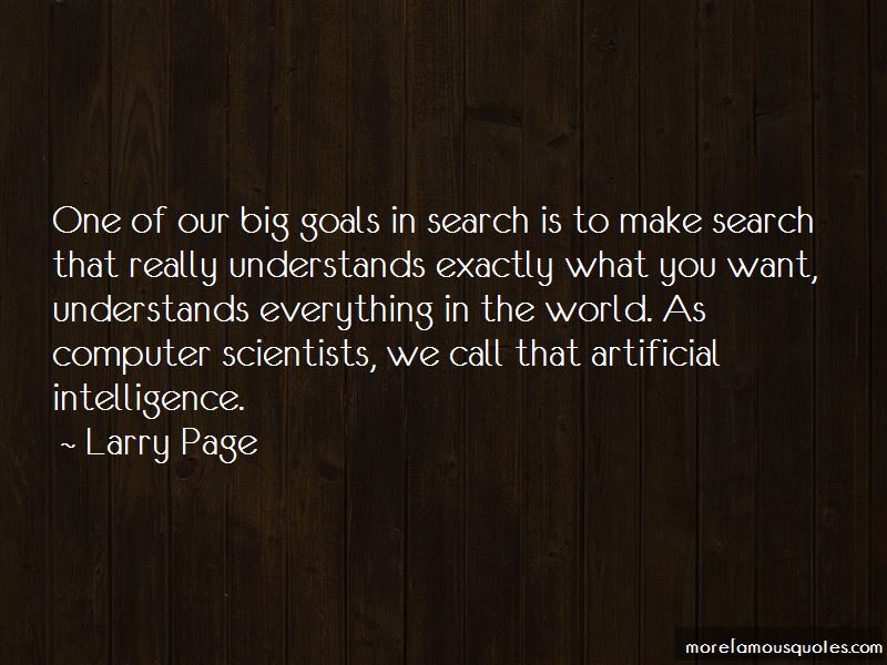 Quotes About Computer Scientists Top 41 Computer Scientists Quotes
