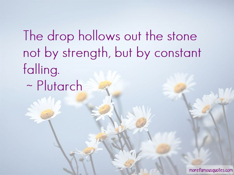 Constant Quotes Pictures 2
