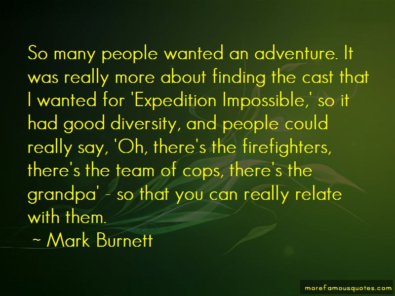 Quotes About Cops And Firefighters