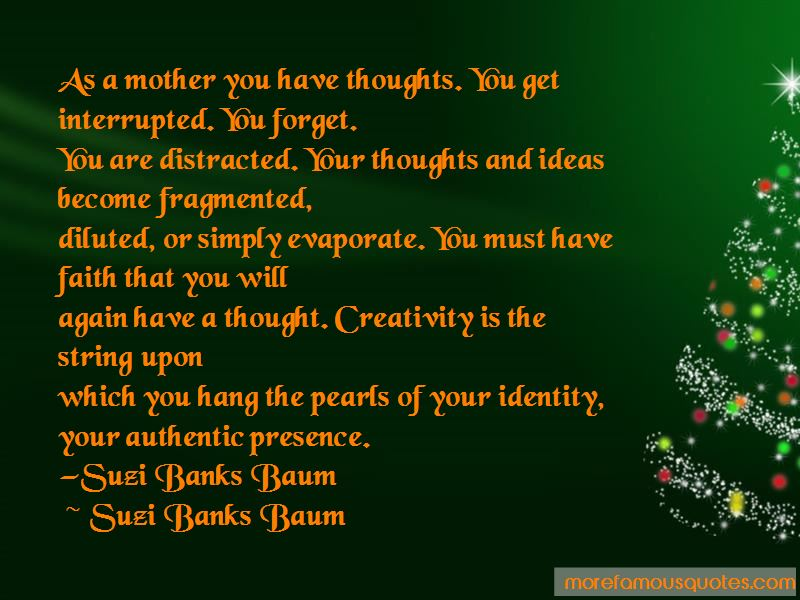 Creativity And Faith Quotes Pictures 4