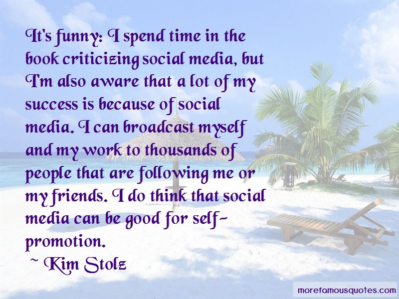 Quotes About Criticizing Friends