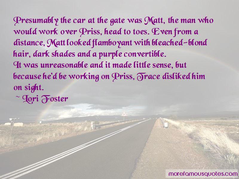 Dark Shades Quotes Pictures 3