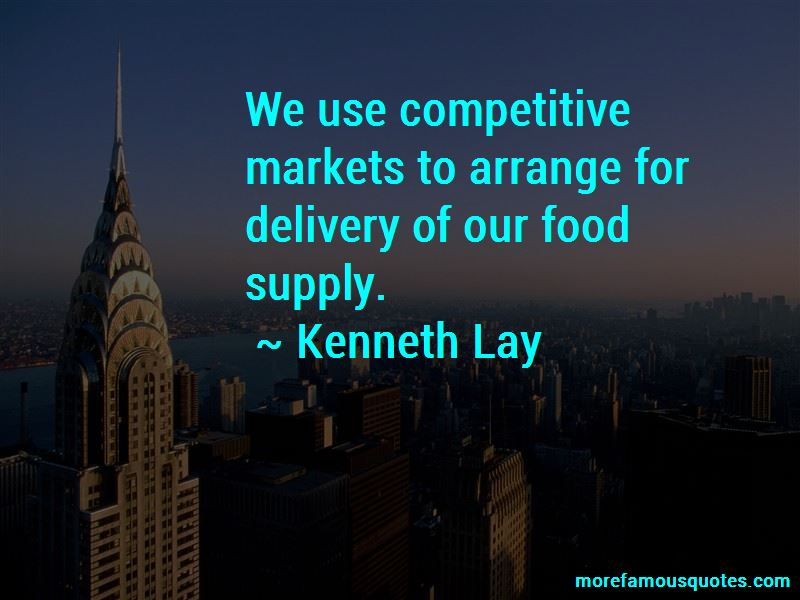 Delivery Food Quotes Pictures 4