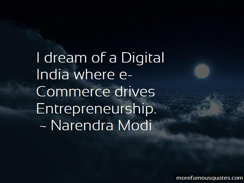 Digital India Quotes Pictures 4
