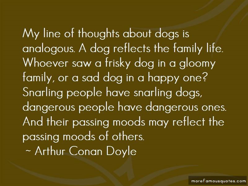 quotes about dogs passing top 5 dogs passing quotes from famous authors