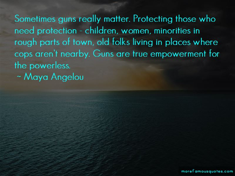 Empowerment Quotes Pictures 2