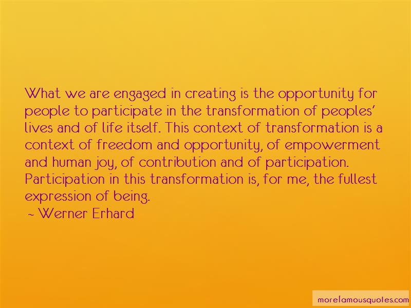 Empowerment Quotes Pictures 3