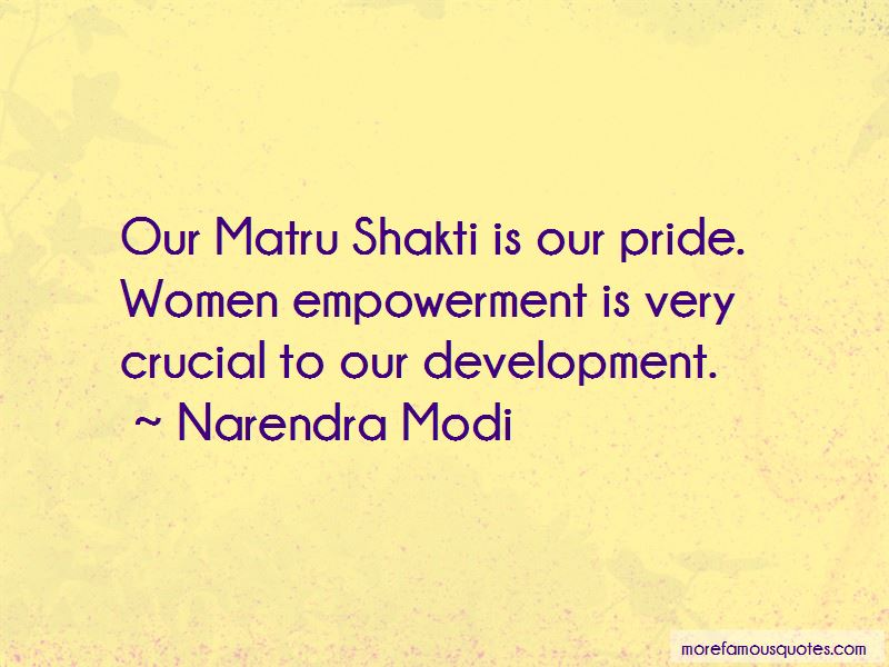 Empowerment Quotes Pictures 4