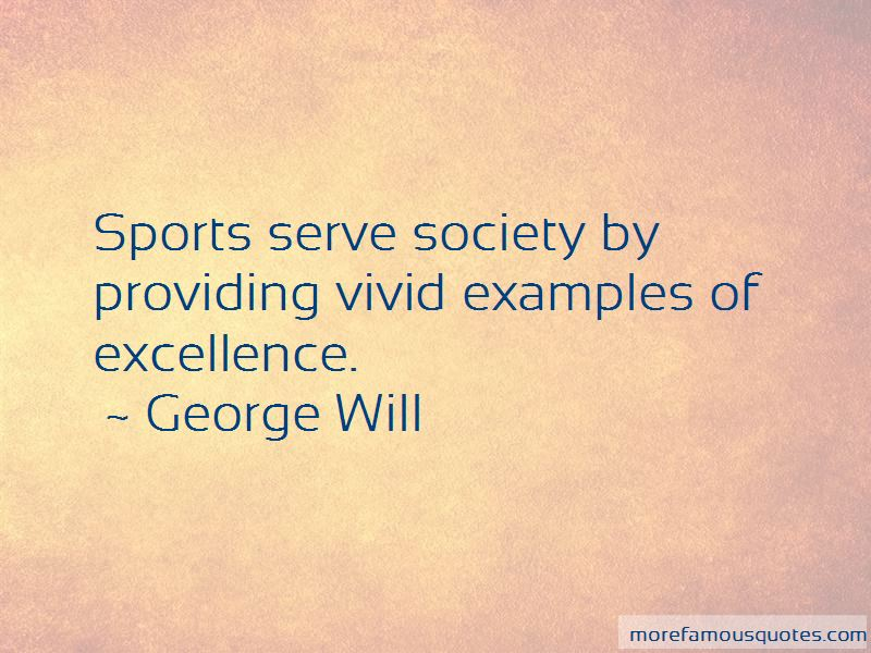 Excellence In Sports Quotes Pictures 4