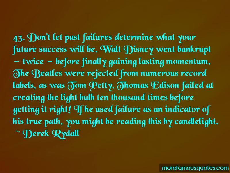 Failure Edison Quotes Pictures 2