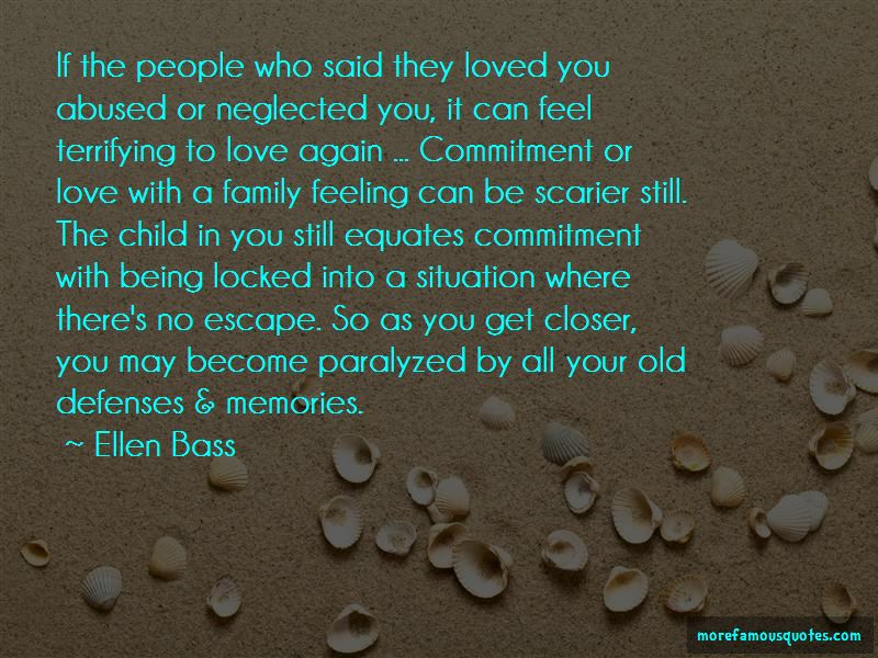 Quotes About Family Love And Memories Top 10 Family Love And Memories Quotes From Famous Authors