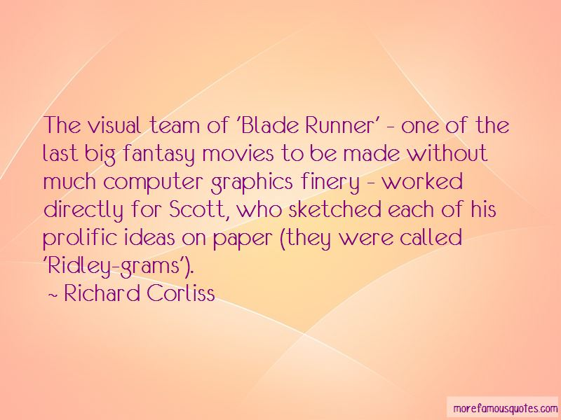 Fantasy Movies Quotes Pictures 2