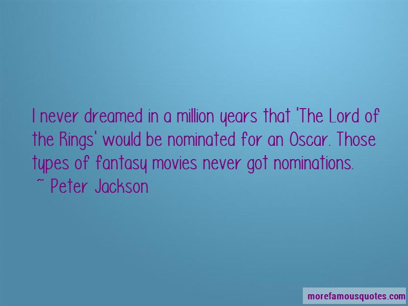 Fantasy Movies Quotes Pictures 3
