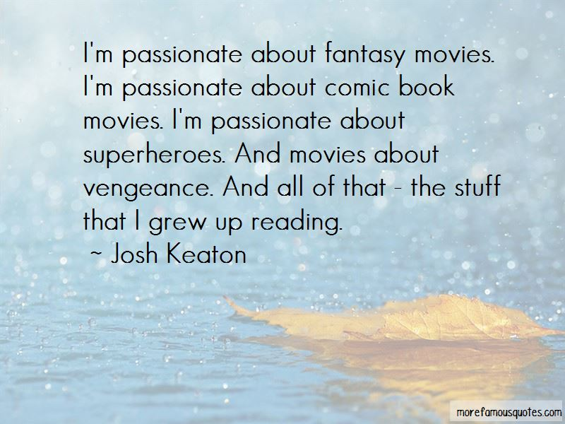 Fantasy Movies Quotes Pictures 4