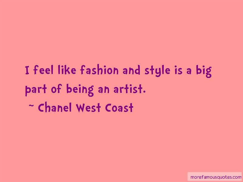 Fashion And Style Quotes Pictures 4