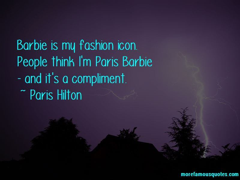Fashion Icon Quotes Pictures 4